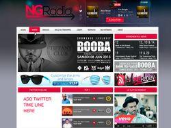 Francaise Radio