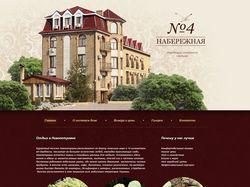 novopetrovka.com