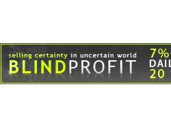 Blindprofit banner 2