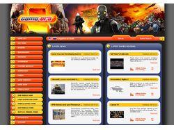 Портал Game-Era.com