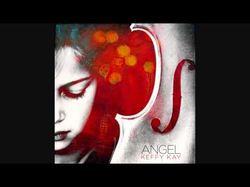 Keffy Kay - Angel (2011)