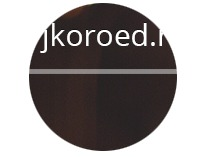 jkoroed v2.0 / full site