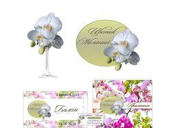 Цветок Меланий