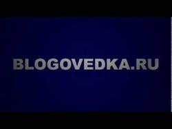 Продающее видео для сайта