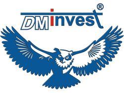 Логотип и эмблема
