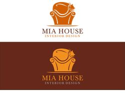 Логотип дизайн компании