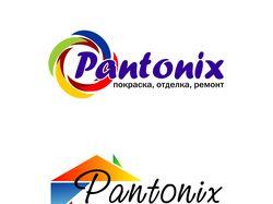 Pantonix