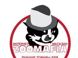 zoomafia