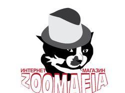 zoomafia2
