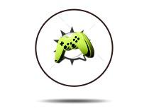 Логотип для сообщества читеров cheat-master.su