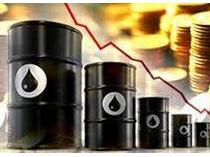 нефтяная промышленность Казахстана