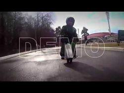 DEMO Promo Video