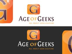 Age of Geegs