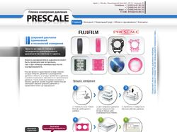 http://prescale.ru/ пленка Prescale