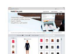 NaidyVse.com