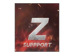 SUPORT