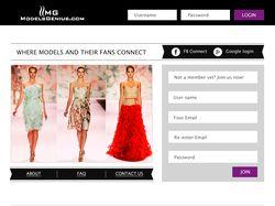 modelsgenius.com