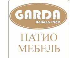 gif banner Garda
