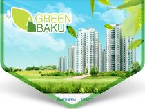 Green Baku