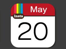 иконка для андроид приложения