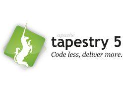 Надстройки для Apache Tapestry 5