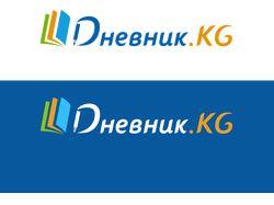 логотип школьной сети