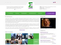Портал на Joomla