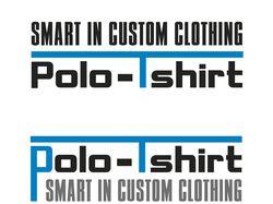 """Логотип """"Поло..."""""""