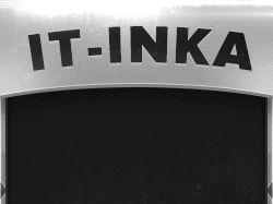 IT-INKA [banner]
