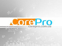 CorePro