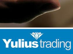 Yulius Trading