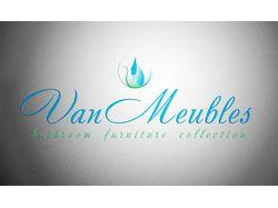 VanMeubles