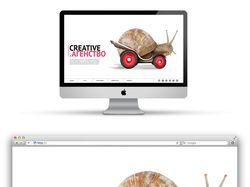 .Креативное агенство