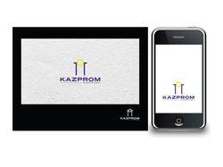 КазПром