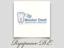 Master Dent