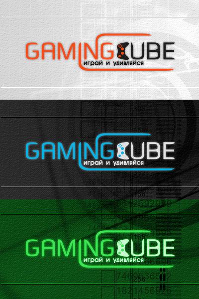 скачать логотипы для игрового сайта