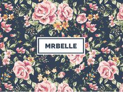 Mrbelle