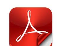 Обзор 6 программ для обработки PDF