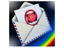 Копирайт на тему ПО для обработки имейлов
