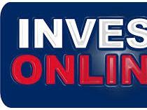 Сео-рерайт на тему онлайн-инвестирования