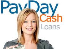 Рерайт текстов на тему Payday loans