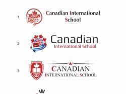 Логотип образовательного центра