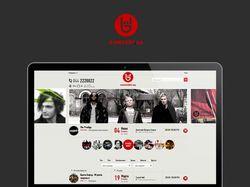 www.concert.ua