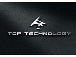 Лого | TT