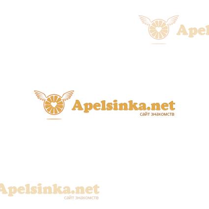 знакомств моя сайт апельсинка