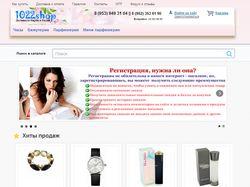 1022shop.ru