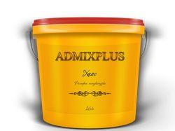 Ведро Admixplus