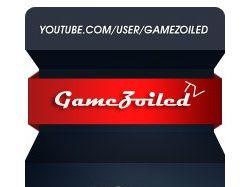 Аватарка для группы ВК GameZoiled