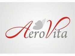 Aero Vita