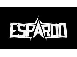 Espardo